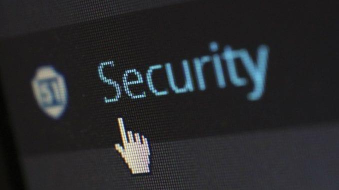 Hakerski napadi protiv elektro-mreža 1