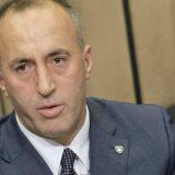 Haradinaj: Cilj akcije na severu Kosova ostvarivanje zakona i ničeg drugog 5