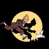 Tintin slavi 90. rođendan i dobija novi film u režiji Pitera Džeksona 4