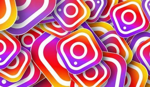 Koji informativni mediji imaju najbolji nastup na Instagramu? 1