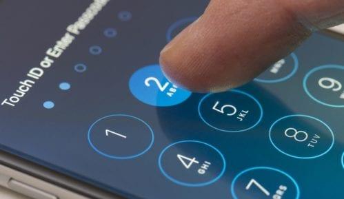 Novi iPhone će imati potpuno nove opcije 6
