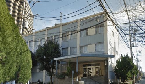 Milioni od prodaje ambasada i rezidencija bivše Jugoslavije 9