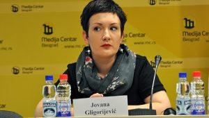 Institucije u Srbiji i na Kosovu doprinose podelama i napetosti (ENGLISH) 2