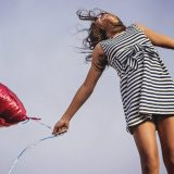 U kojim godinama života smo najsrećniji? 6