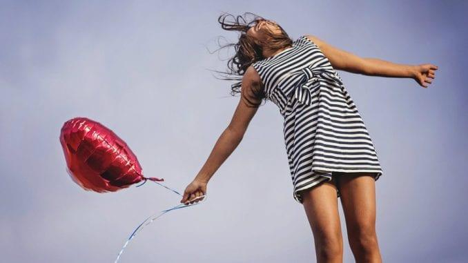 U kojim godinama života smo najsrećniji? 1