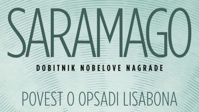 Saramago puta 20 1