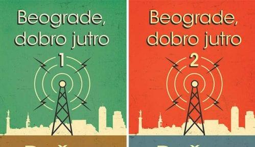 Je li dovoljno probuditi se u Beogradu 2
