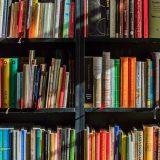 Obeležava se Svetski dan knjige i autorskih prava, raznovrsni programi u bibliotekama 11