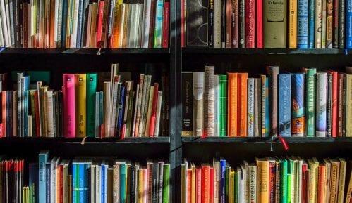 Obeležava se Svetski dan knjige i autorskih prava, raznovrsni programi u bibliotekama 1