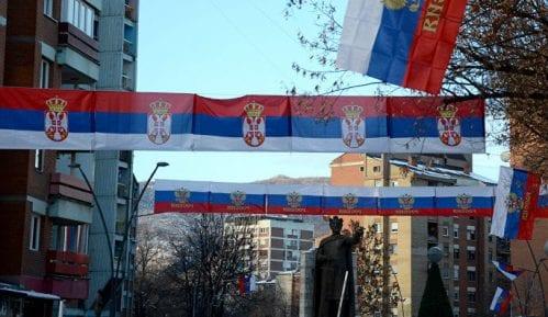 Još uvek bez prijava za učešće na izborima za gradonačelnike opština severa Kosova 4