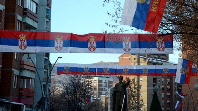 Još uvek bez prijava za učešće na izborima za gradonačelnike opština severa Kosova 1