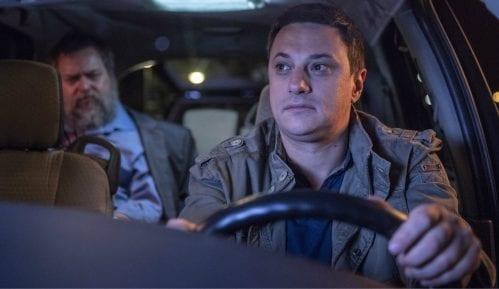 """""""Taksi bluz"""" najgledaniji domaći film u 2019. godini 4"""