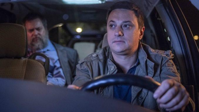 """""""Taksi bluz"""" najgledaniji domaći film u 2019. godini 2"""