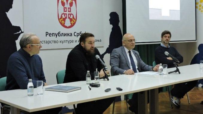 "Vukosavljević: Primedbe MSUB i MSUV ""pravno neuke i detinjaste"" 4"