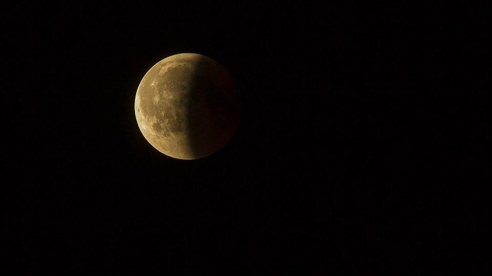 Jedan od najstarijih kratera na Mesecu mogao bi biti formiran pre 4,2 milijarde godina 1