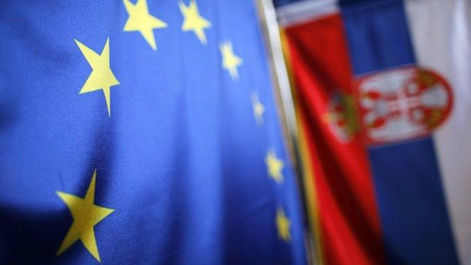 Ministarstvo pravde Srbije: Za borbu protiv korupcije nema 17 već 13 preporuka GREKO-a 3