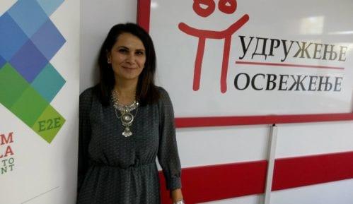 Pirot: Veliko interesovanje za projekat ''Zaposleni po meri vašeg biznisa'' 14