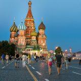 Izborni uslovi u Rusiji gori nego u Sovjetskom Savezu 10