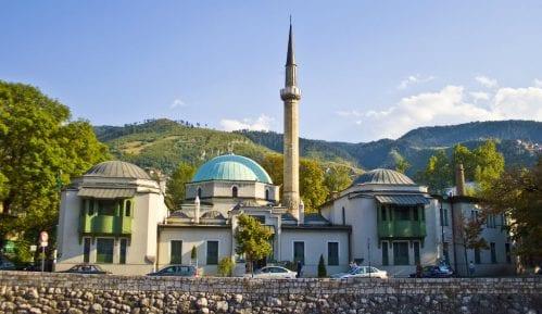 Hafez: Islamofobija je antimuslimanski rasizam 3