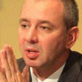 KRIK: Bivši direktor EMS-a Nikola Petrović i supruga vlasnici dve vile vredne četiri miliona evra 5