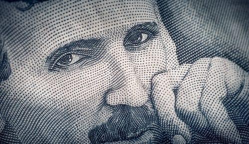 Nikola Tesla: 77 godina od smrti istraživača i naučnika 12