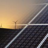 Obnovljivi izvori energije uspešno potiskuju ugalj 15
