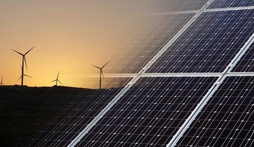 Obnovljivi izvori energije uspešno potiskuju ugalj 6