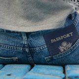 Odluka o putovanjima u EU: Suvereno pravo ili kršenje evropskih vrednosti? 14