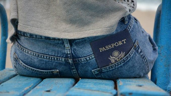 Komitet američkog Kongresa pozvao EU na viznu liberalizaciju sa Kosovom 1