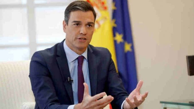 Španija ubrzava vakcinaciju 1