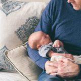 Očevima u EU 10 dana plaćenog odsustva nakon rođenja deteta 10