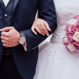 U Srbiji 368 brakova u 2017. trajalo manje od 12 meseci 7