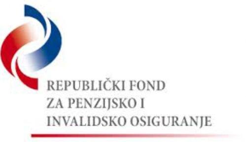 PIO Fond pozvao osiguranike na razgovore o penzijama iz Austrije 12