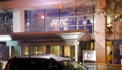 United Media: Neistina rukovodstva RTS da prava za prenos nisu ponuđena nijednoj televiziji 7
