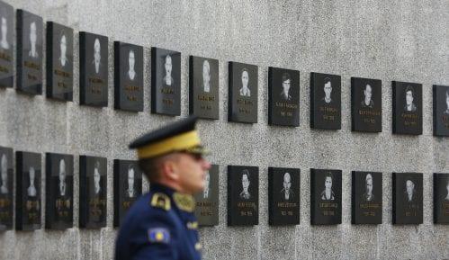 Ambasadori Kvinte pozivaju da se čuva sećanje na stradale u Račku 4