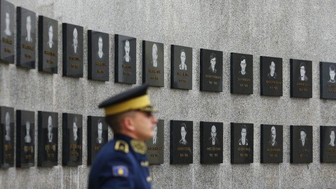 Ambasadori Kvinte pozivaju da se čuva sećanje na stradale u Račku 3