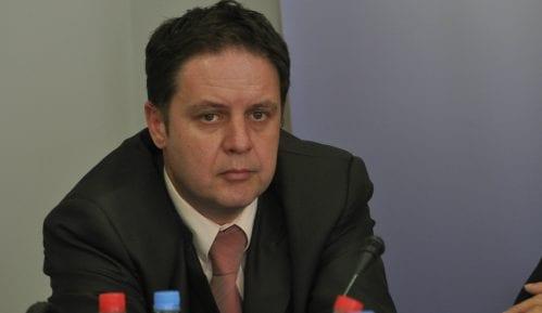 Lazić (Udruženja javnih tužilaca): Uprava da saopšti zašto istražuje NVO i medije 11