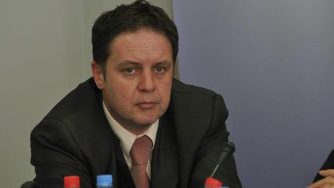 Lazić (Udruženja javnih tužilaca): Uprava da saopšti zašto istražuje NVO i medije 3