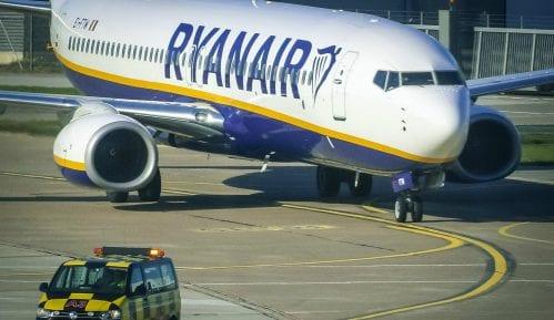 Rajaner obustavlja letove iz Banjaluke 14