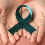 Rak grlića materice jedan od vodećih uzroka oboljevanja i umiranja kod žena 5
