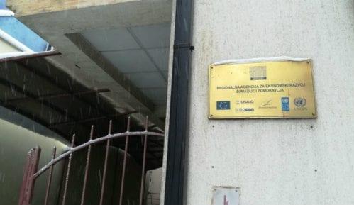 """Kragujevac: """"Sakriven"""" konkurs za izbor direktora u Agenciji za ekonomski razvoj 1"""