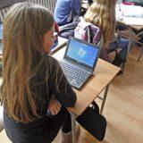 Formirana radna grupa za uvođenje informatike u osnovne škole od prvog do četvrtog razreda 12