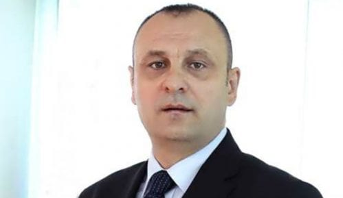 Petrović: MUP Srbije i BIA maltretiraju članove SLS 2