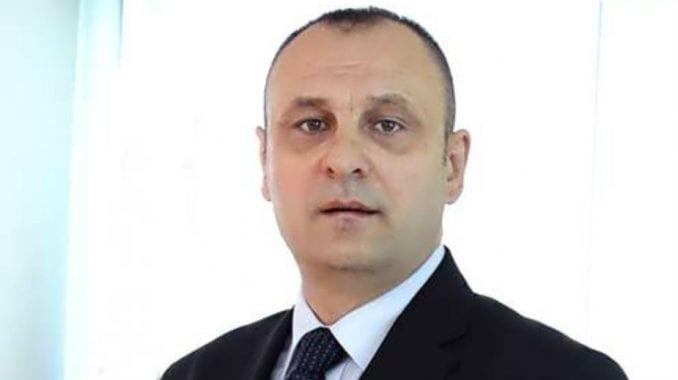 Petrović: MUP Srbije i BIA maltretiraju članove SLS 1