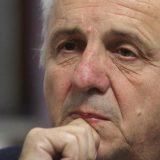 Reljić: Ne postoji pouzdaniji spoljnopolitički partner na svetu od Srbije 1