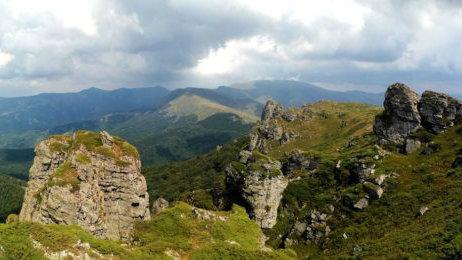 Stara planina, još uvek raj u prirodi 3