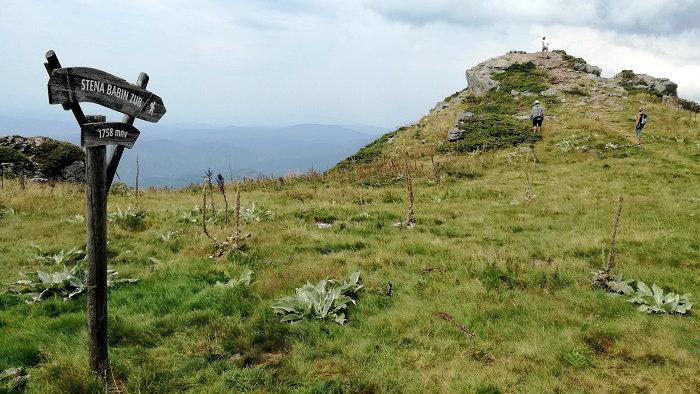 Stara planina, još uvek raj u prirodi 4