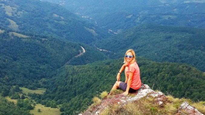 Stara planina, još uvek raj u prirodi 1