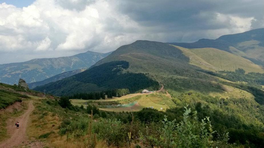 Stara planina, još uvek raj u prirodi 7