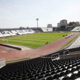 Dug FK Partizan procenjen na oko 22 miliona evra 9